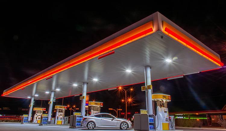Serwisowanie instalacji LPG w samochodzie sprzed 2000 roku